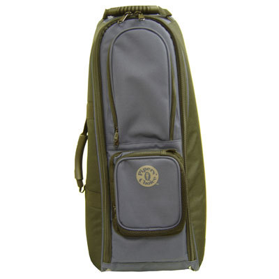 708b Backpack Pipe Case Bagpipe Cases